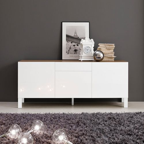 Modern Italian Furniture Online Are You Looking For