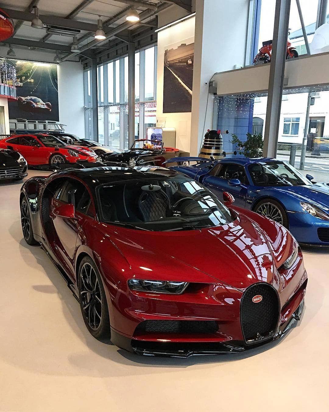 bugatti genkmobil sportcar supercar carlover mobil