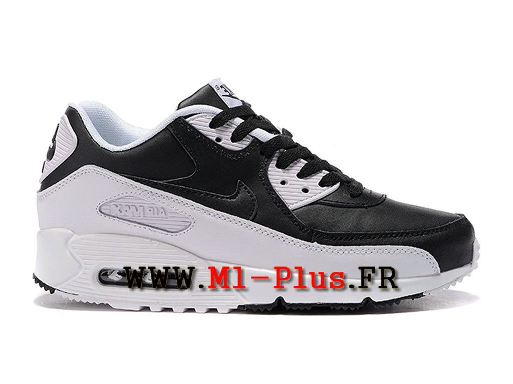Nike Ultra Max Homme Et 90 Rouge Basket One Air Blanche XxTzXY