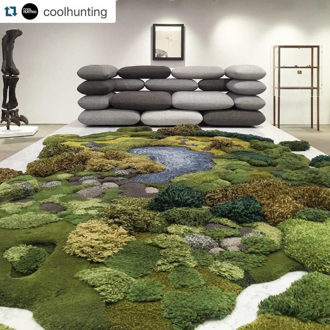 Yes That S A Rug You Re Looking At Comfy Rugs Design Home