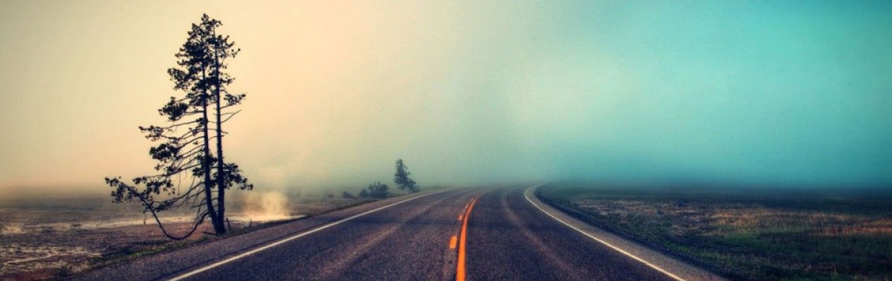 cropped road driving travel tour twitter header cover hd 32