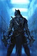 grim knight #grim #knight | grim knight _ grim knight batman _ grim knight art