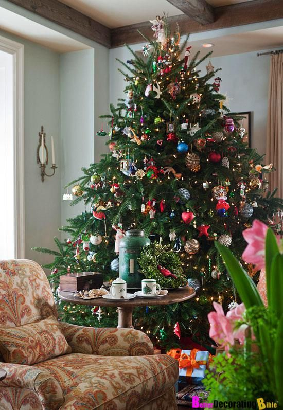 decorating interior louvered doors home depot decorated christmas tree images christmas decorations for office 550x797 living room decorating ideas for