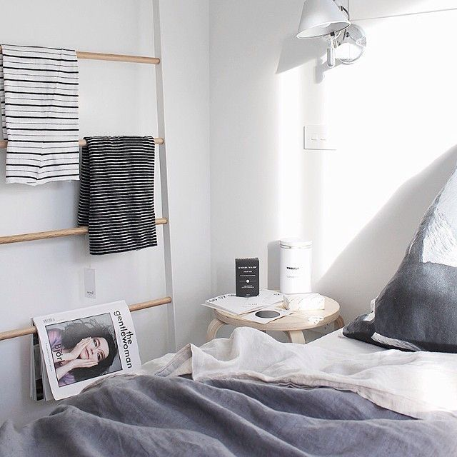 Furniture  Bedrooms  Neutral bedroom, the design chaser is part of Modern bedroom Neutral - Home Decor   Bedrooms  Neutral bedroom, the design chaser Read More