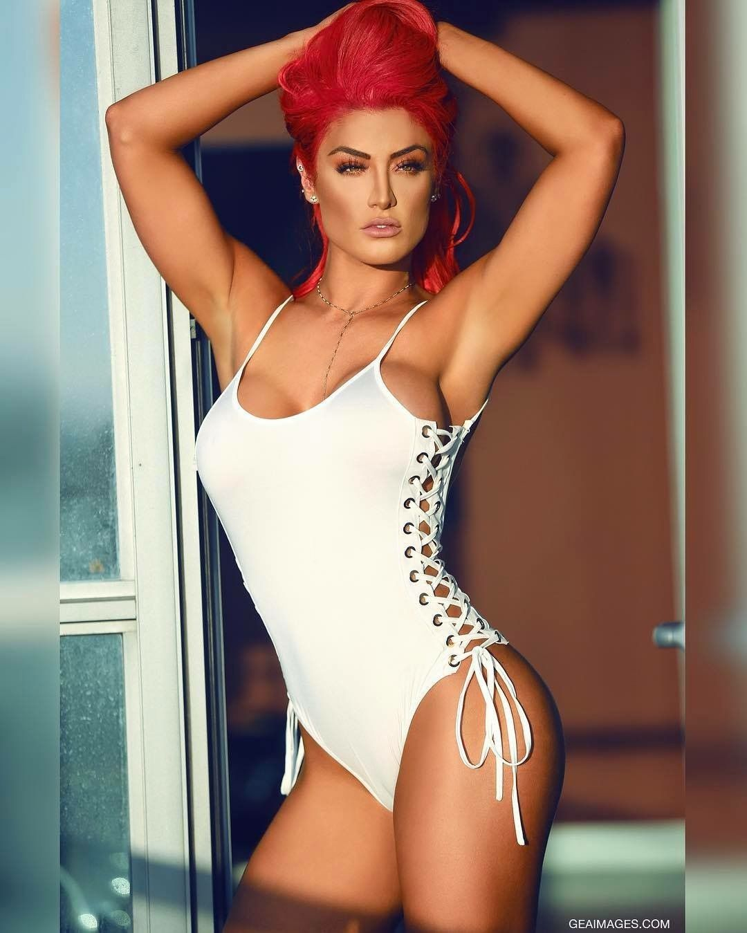 Celebrites Natalie Eva Marie naked (47 foto and video), Sexy, Sideboobs, Twitter, butt 2006