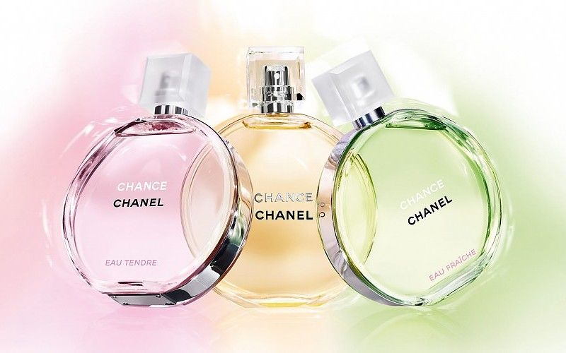 Roses Chanel Perfume Wallpapers Pictures Photos Images To Pin