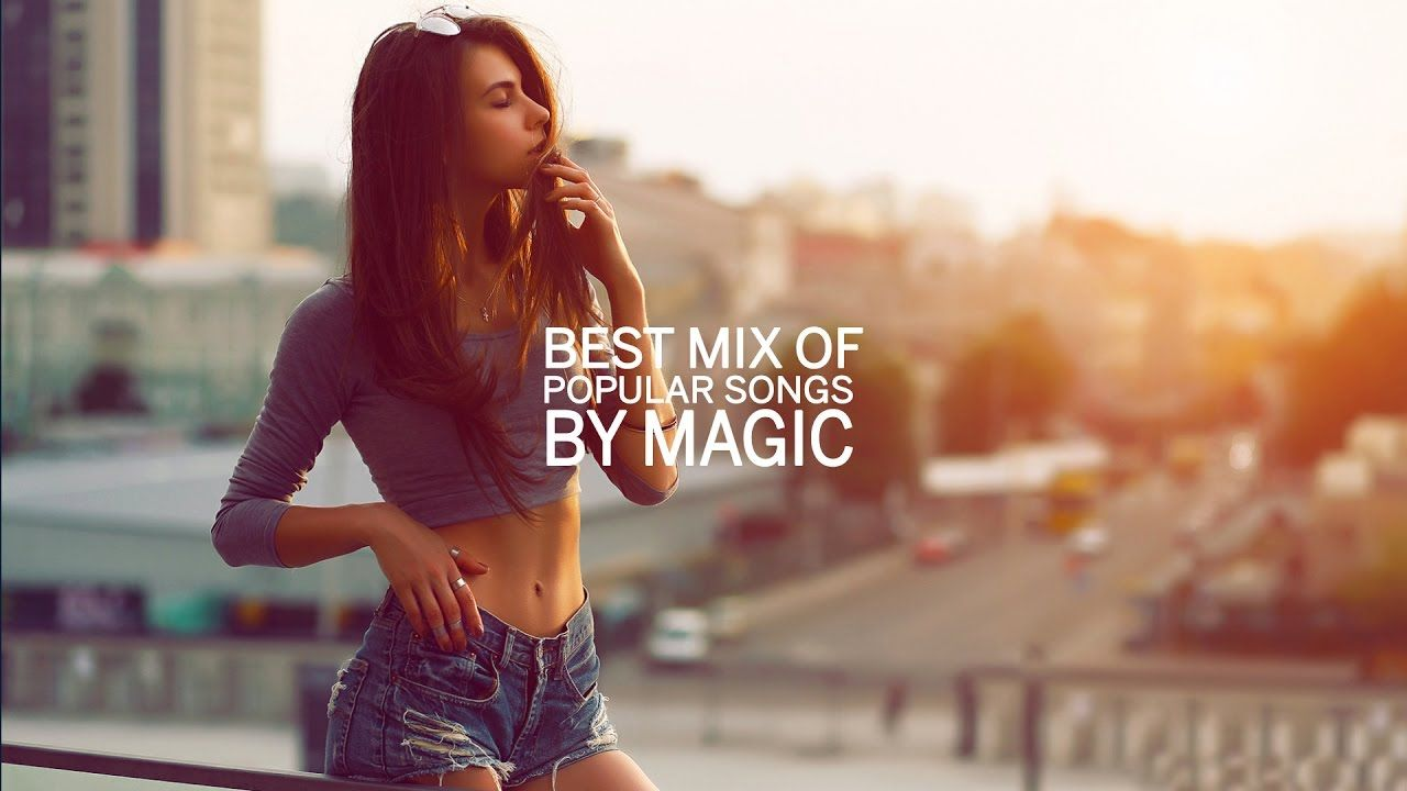 cool Best Music Mix 2017 | Best Remixes Of Popular Songs 2017 | Melbourne Bounce Charts
