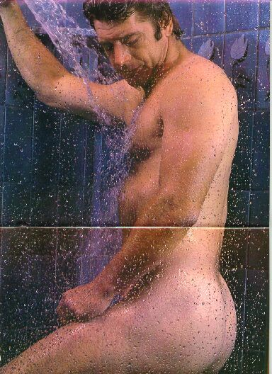 from Terrell videos scott stone nude