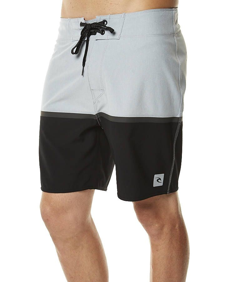 316a66b9bc Like this we have more Rip Curl Men's Mirage Combine 18 Mens Boardshort Mens  Swimwear -