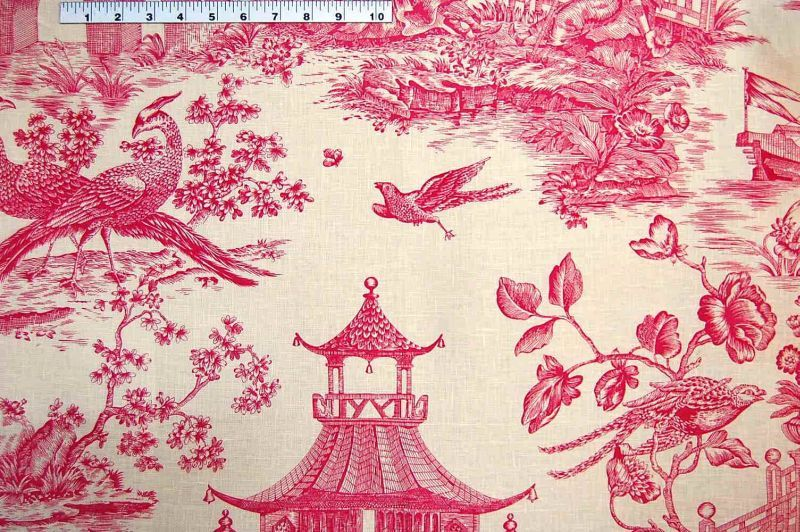 Upholstery And Drapery Fabric At Mill Direct Pricing Fabric Wallpaper Fabric Decor Toile Curtains