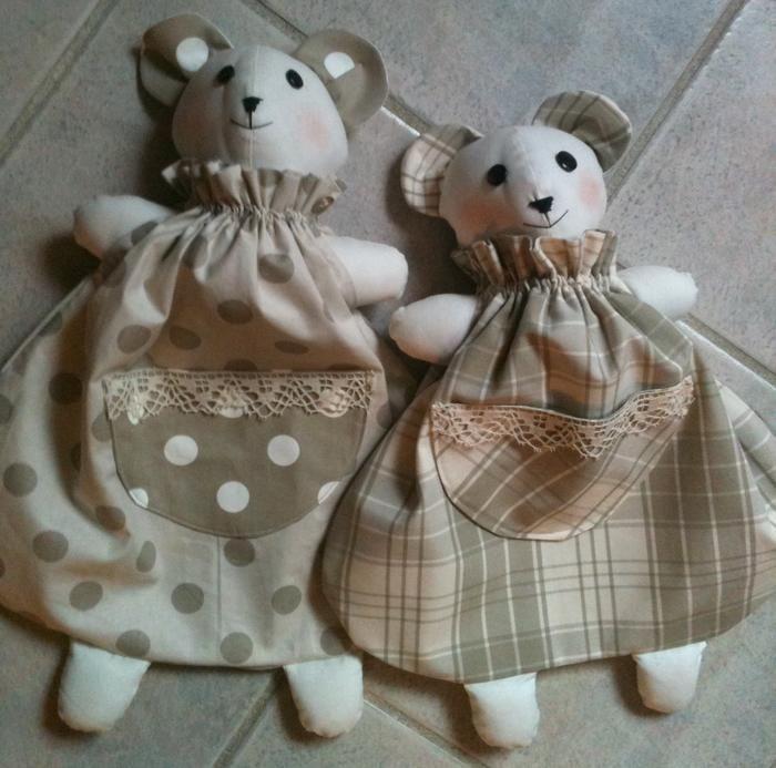 trop mimi crafts of sewing crafts pinterest. Black Bedroom Furniture Sets. Home Design Ideas