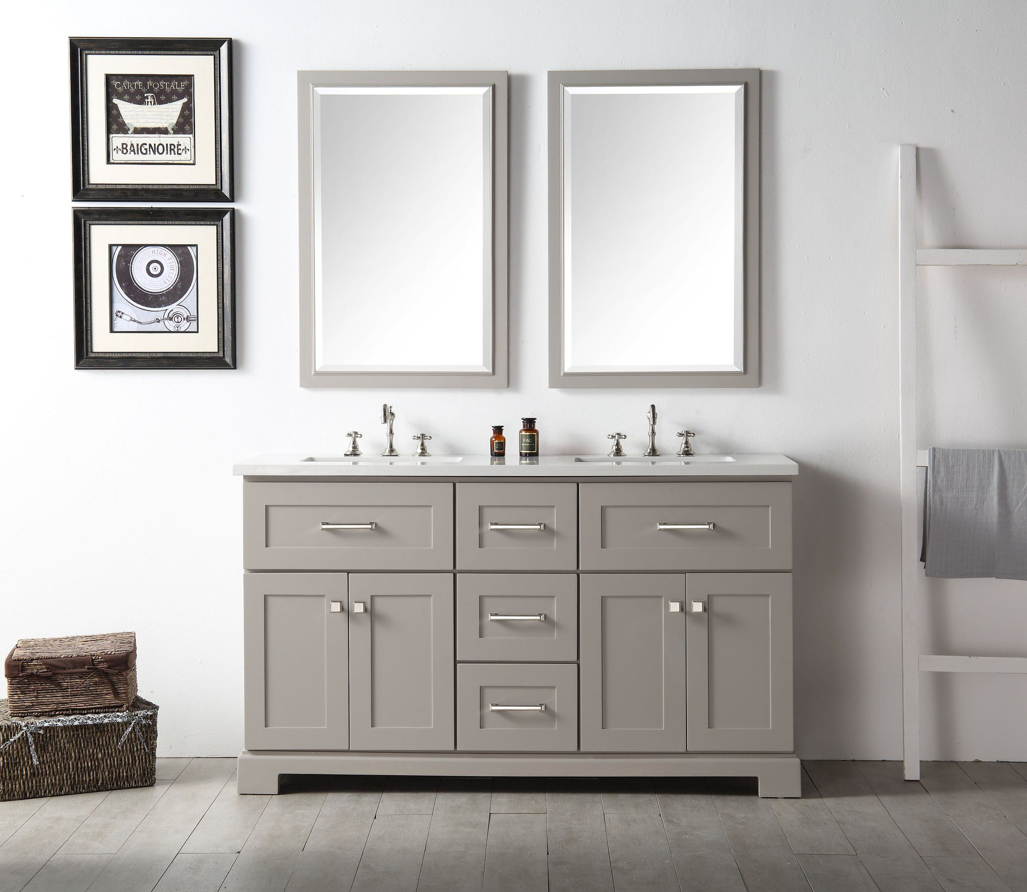 kitchen collection outlet coupon 60 quot morris hall sink vanity with quartz top stop by at wowvanities com and browse our trans 5428