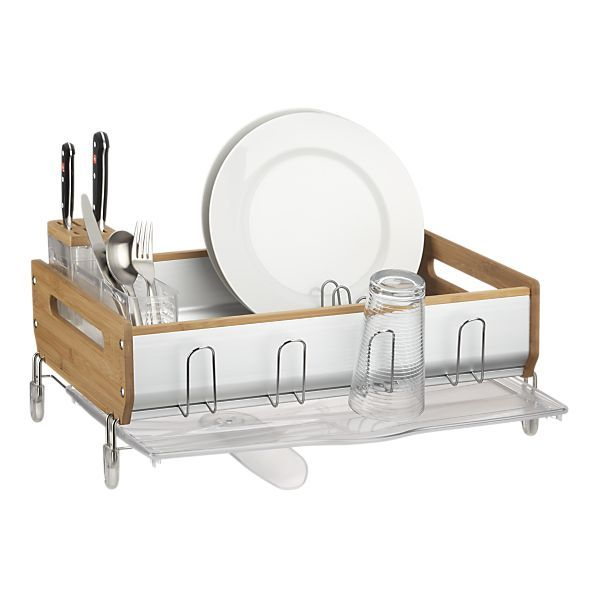 About Us Modern Dish Racks Dish Racks Bamboo Dishes