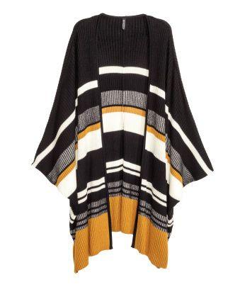 Ladies | Sweaters & Cardigans | H&M US | Cardigan, Knit