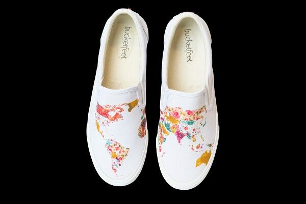 f6b88b32b016 Bucketfeet-WORLD MAP