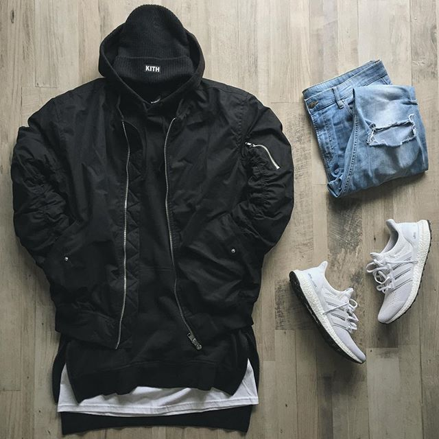 Instagram Likes | OUTFITGRIDS | Pinterest | Instagram Clothes and Street wear