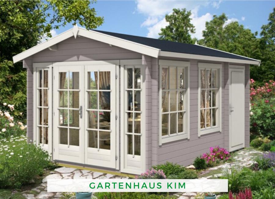 Gartenhaus Kim 40 In 2020 Gartenhaus Gartenhaus Modern Gartenhaus Bauen