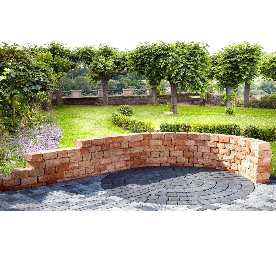 Volantstone Trapezstein Sand 22 5 Cm X 20 Cm X 10 Cm Kaufen Bei Obi Zimmerpflanzen Ideen Zimmerblumen Pflanzen