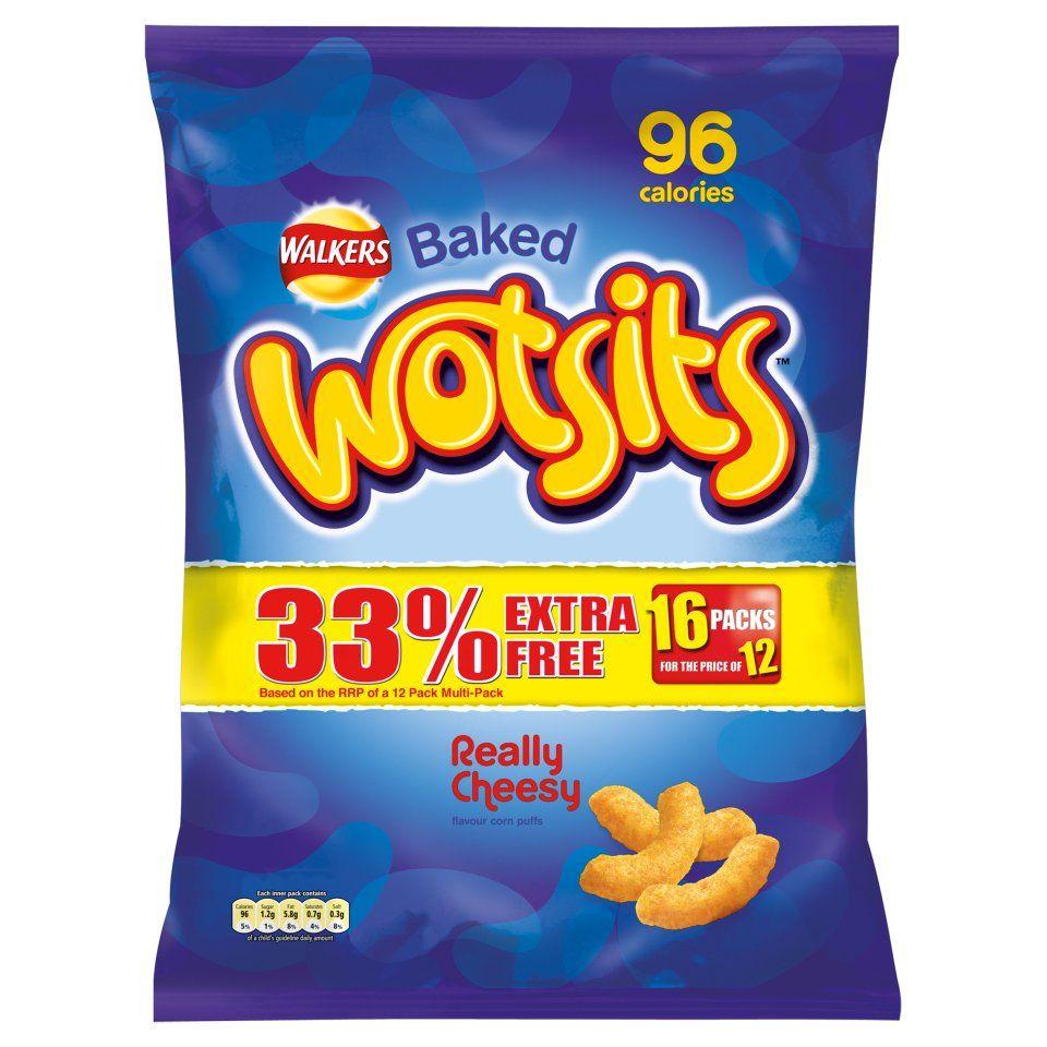 wotsits crisps - Google Search