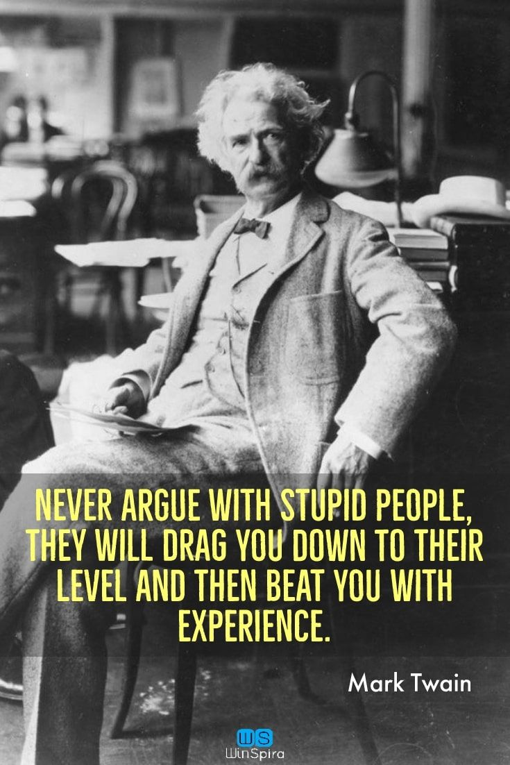 Mark Twain Quotes Fools Mark Twain Quotes Funny Motivational Quotes Good Life Quotes