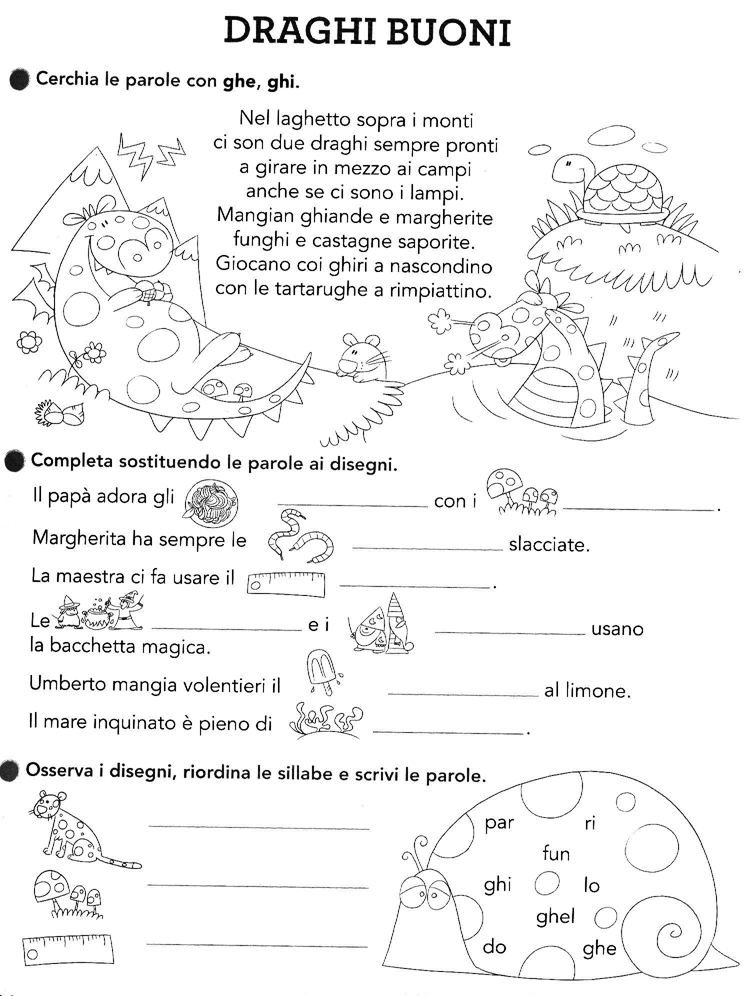 Pin Di Vitanapoli Su Italian
