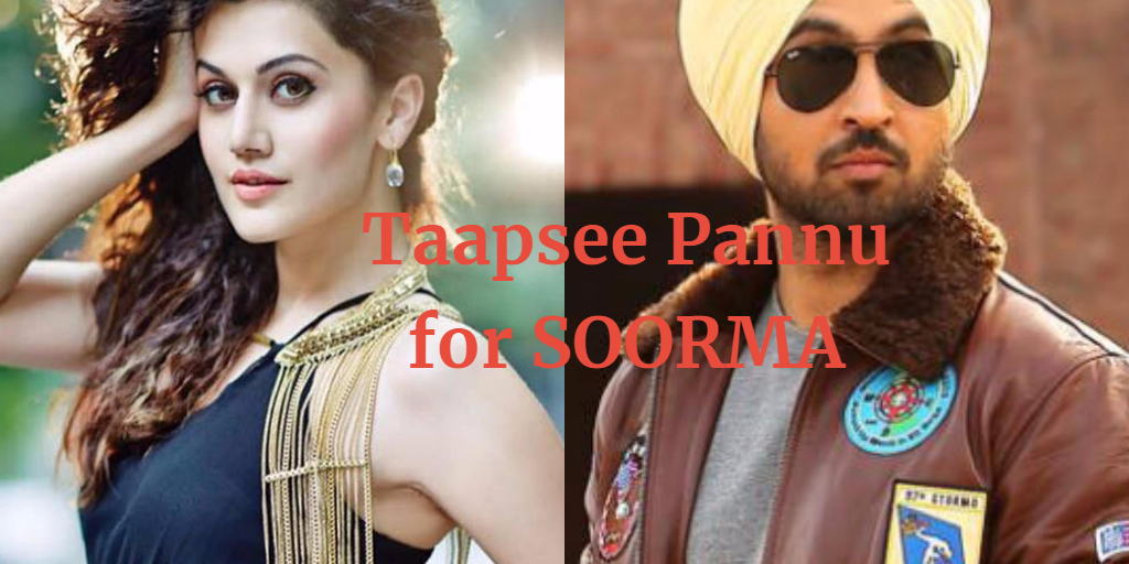 Watch Soorma Full-Movie Streaming