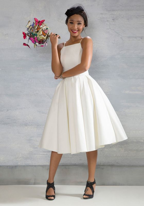 The Beloved And Beyond Wedding Dress Right Is Another Bridal Gown Well Suited To