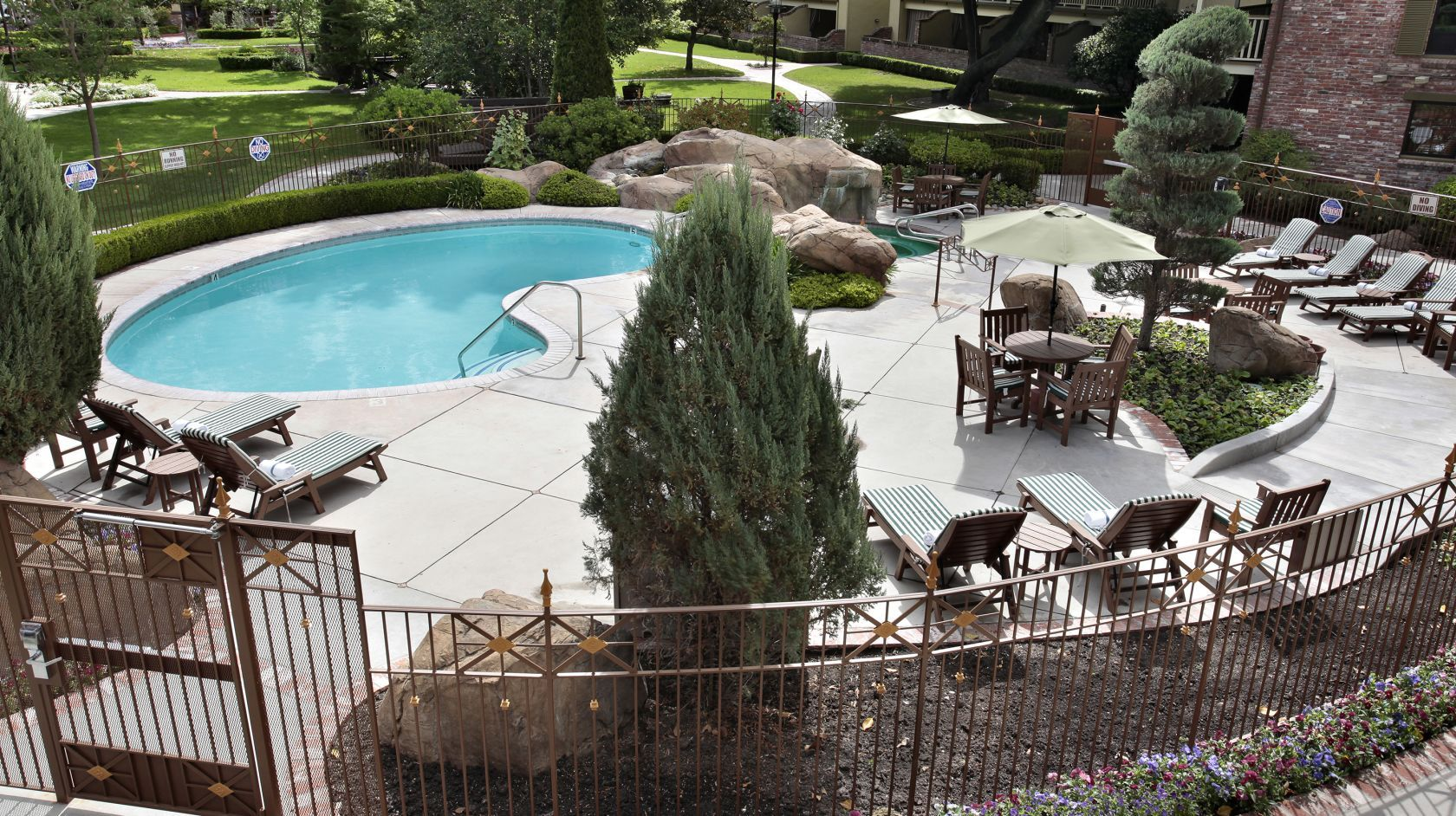 Book direct for the best prices paso robles hotels paso