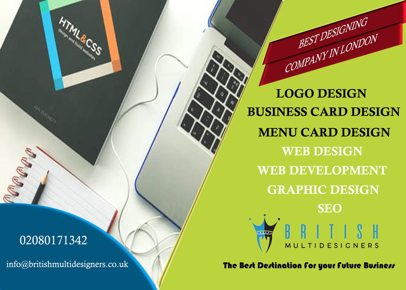 We Are Best And Cheap Designers In London Call Us Now 02080171342 To Promote Your Business To The Next Level Web Design Uk Website Design Company Web Design