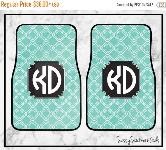 car floor mats for women. ON SALE NOW - 20% Off Monogrammed Car Floor Mats, Accessories For Mats Women S