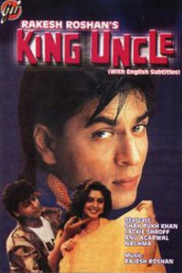 Pin By Abrar 47 On Nice Bollywood Movies Best Bollywood Movies Srk Movies Shah Rukh Khan Movies