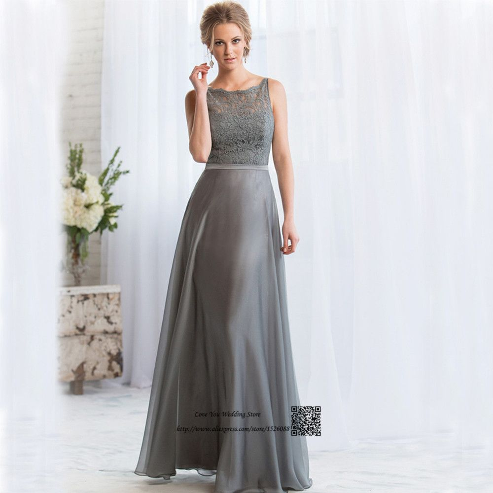 100+ Buy Dress for Wedding - Plus Size Dresses for Wedding Guest ...
