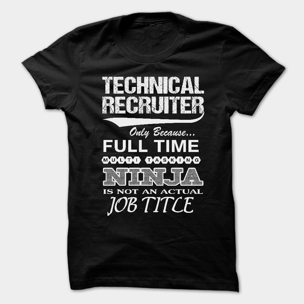 Love being -- TECHNICAL-RECRUITER (2), Checkout HERE ==> https://www.sunfrog.com/No-Category/Love-being--TECHNICAL-RECRUITER-2.html?58114 #valentineday #birthdaygifts #christmasgifts