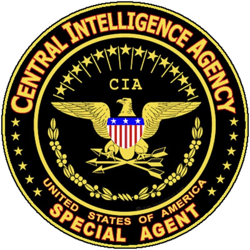 The CIA Has Been Hacking iOS for Years Intelligence