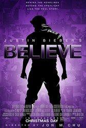 Believe Movie Justin Bieber Film Complet Vf