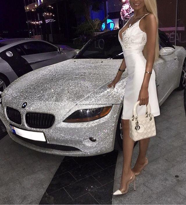 Pinterestluxurylife004 Rich girl lifestyle, Luxury