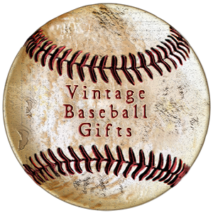 Vintage Personalized Baseball Gifts For Him My Online Shop Unique Sports