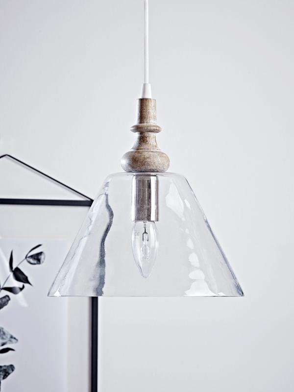 alis glass pendant cox cox pendant light inspiration. Black Bedroom Furniture Sets. Home Design Ideas