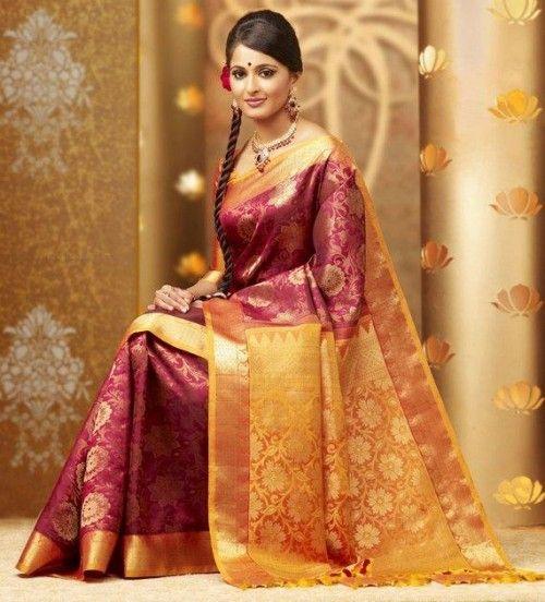 buy banarasi saree online