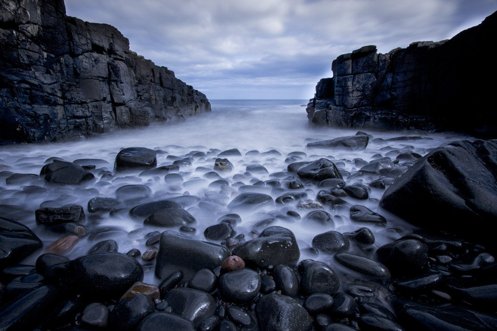 Complete Guide to Long Exposure Photography   71% Off Special   Photzy