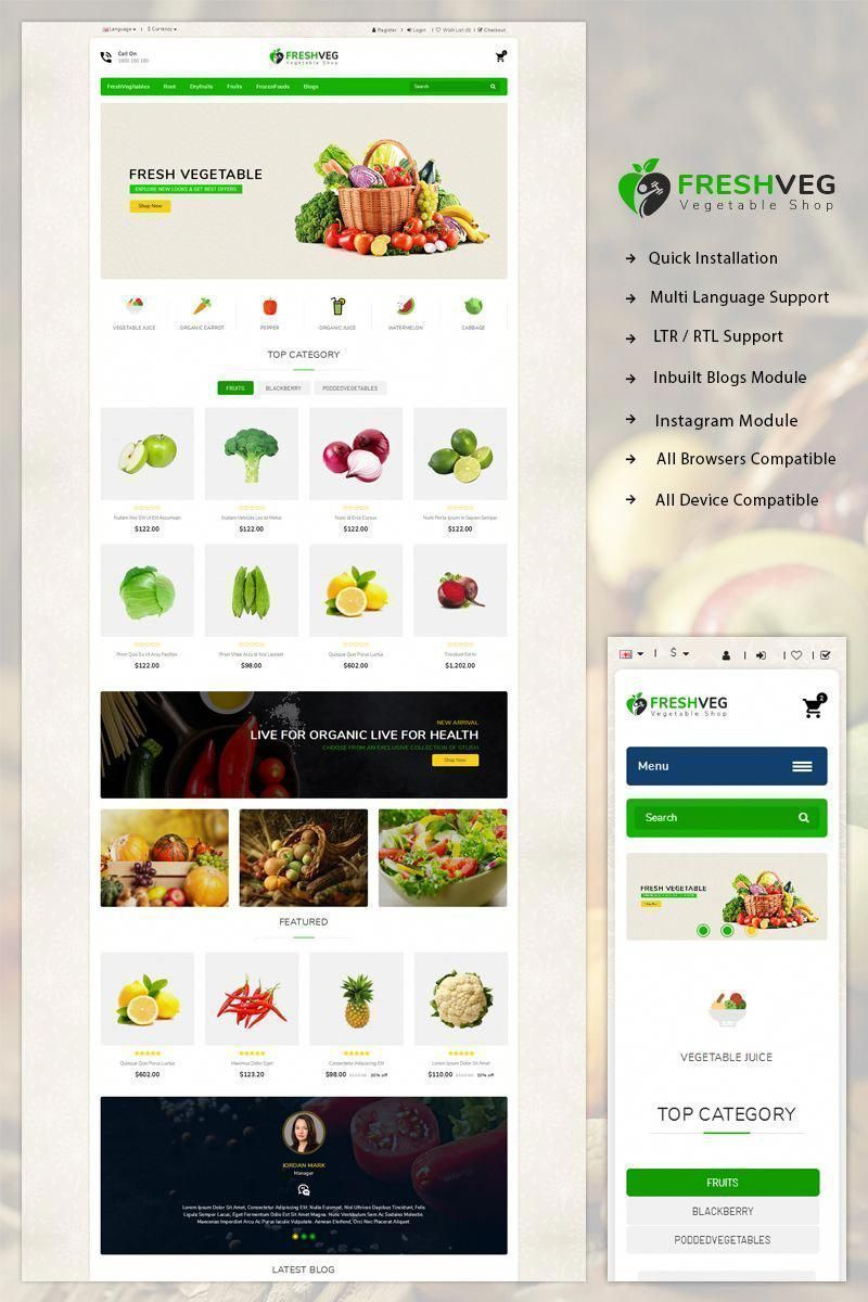- Vegetable Shop OpenCart Template, #posterdesignsoftware #shopfreshveg #vegetable #vegetable #vegetable #freshveg #template #opencart #freshveg #opencart #template #opencart #template #shop #shop- Vegetable Shop OpenCart Template, #posterdesignsoftware - Vegetable Shop OpenCart Template, #posterdesignsoftware #shopfreshveg #vegetable #vegetable #vegetable #freshveg #template #opencart #freshveg #opencart #template #opencart #template #shop #shop- Vegetable Shop OpenCart Template, #posterdesigns #posterdesignsoftware