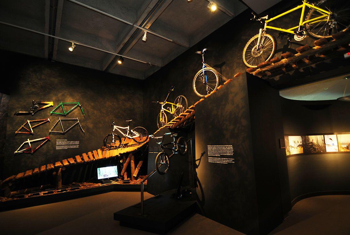 museum exhibit design ideas the hippest pics