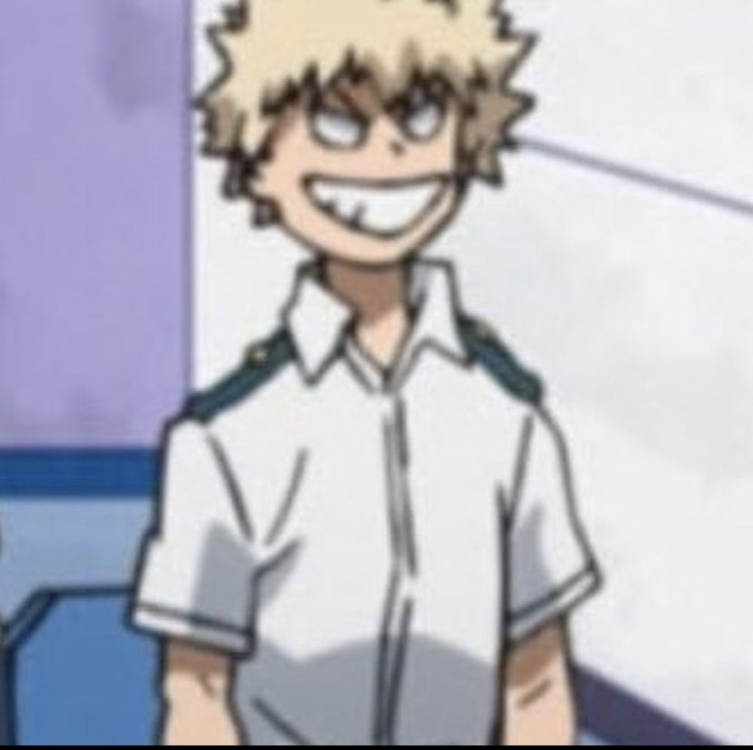 Pin By Marrit Martens On Bnha Funny Anime Pics Anime Expressions Anime Memes Funny