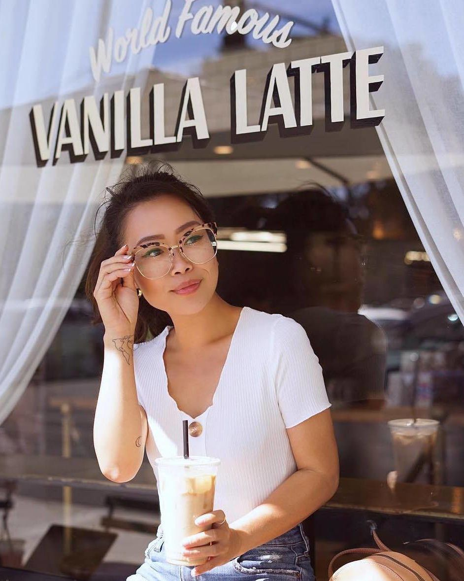 840769a1deb5 Eyeglasses For Women Round Face