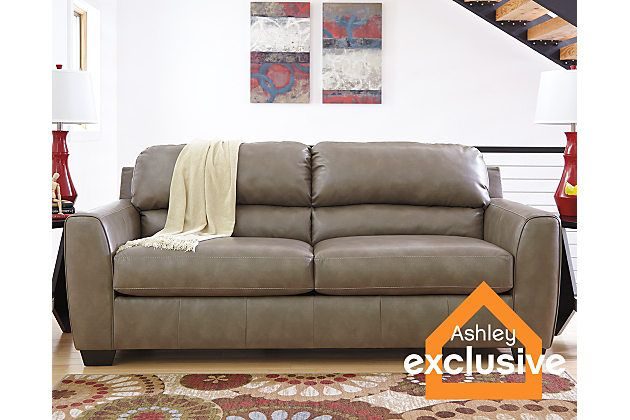 Quarry Kaylor Durablend Sofa View 1 For The Future Home Sofa