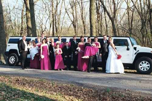 Houston Prom Limos Houston Prom Limo Houston Prom Limousine - Hummer limos for prom