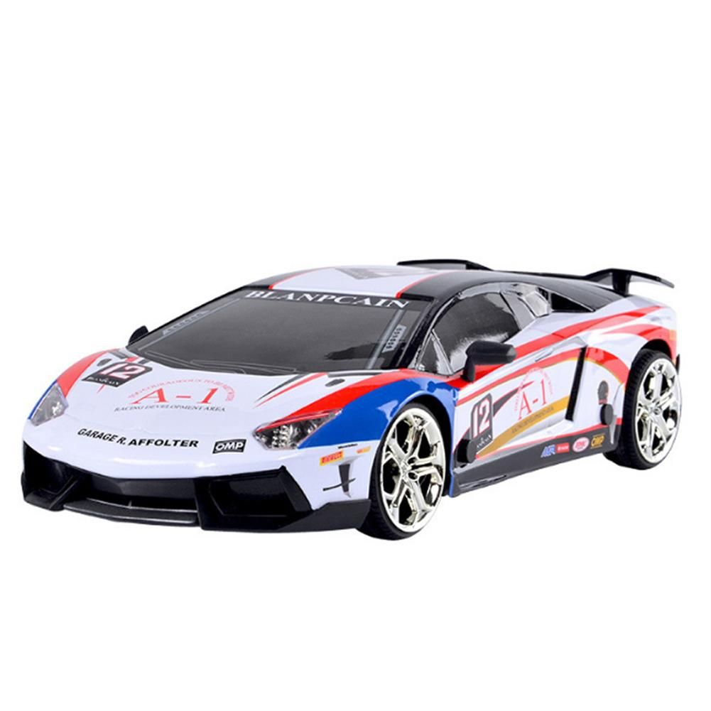 Shopping Jhl 1 16 2 4g 4wd Drift Rc Car Titanium Alloy Shell With Led Light Racing Toys Online Rcbuying In 2020 Rc Cars Titanium Alloy Car