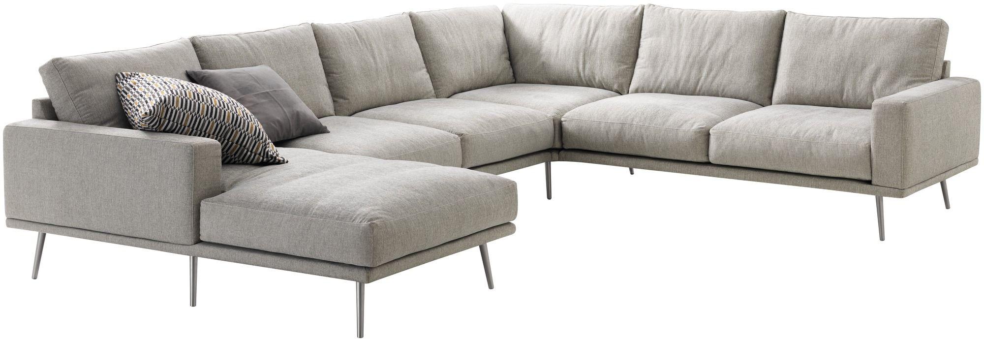 Carlton Bo Concept Corner Sofa Corner Sofa Design Sofa Design