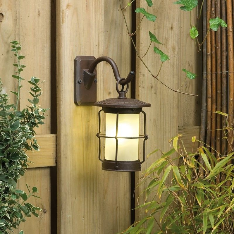 Wonderful 12 Volt Outdoor Lighting Garden Wall Lights Outdoor Lighting Low Voltage Plug Play In 2020 Garden Wall Lights Wall Lights Led Outdoor Lighting