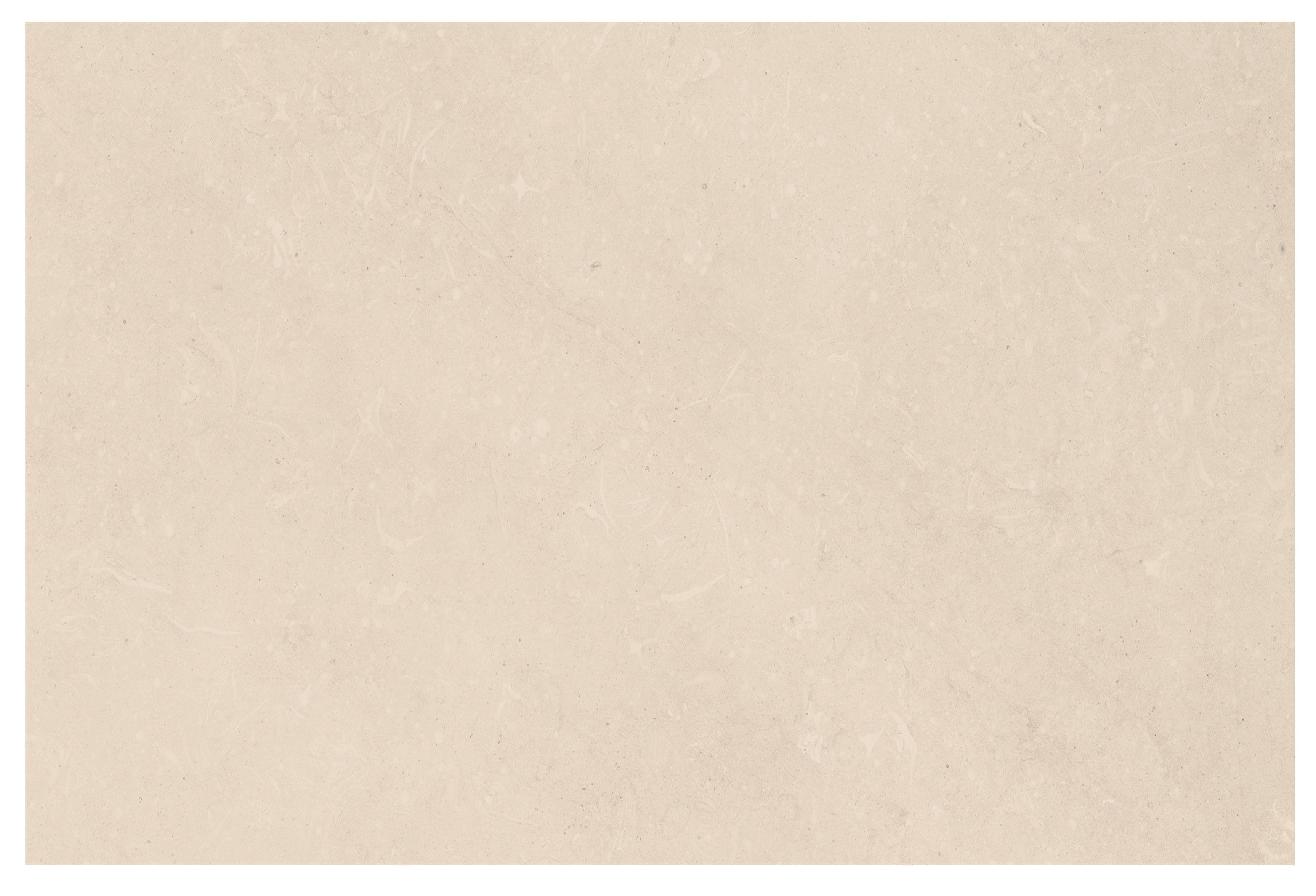 space cream ceramic wall tile pack of 8 l 503mm w 332mm